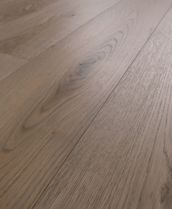 parquet rovere tortora made in italy 02