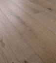 parquet rovere tortora made in italy 03