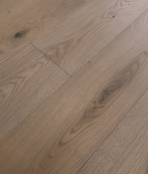parquet rovere tortora made in italy 04