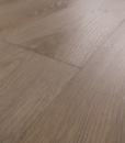 parquet rovere tortora made in italy 05