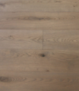 parquet rovere tortora made in italy 06