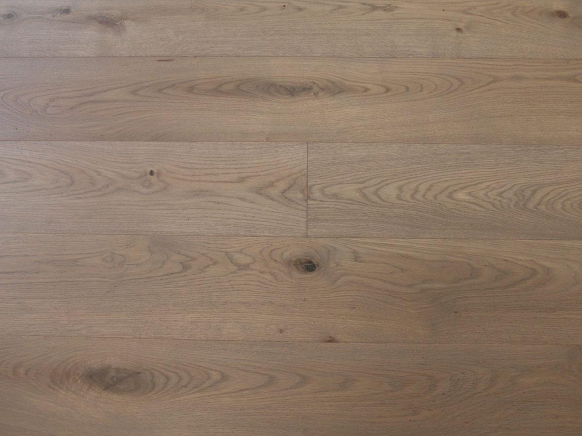 Parquet tortora maxiplancia legno rovere prefinito italia - Tappetino per parquet flottante ...