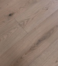 parquet rovere tortora made in italy 07