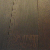 parquet rovere wenge made in italy 002