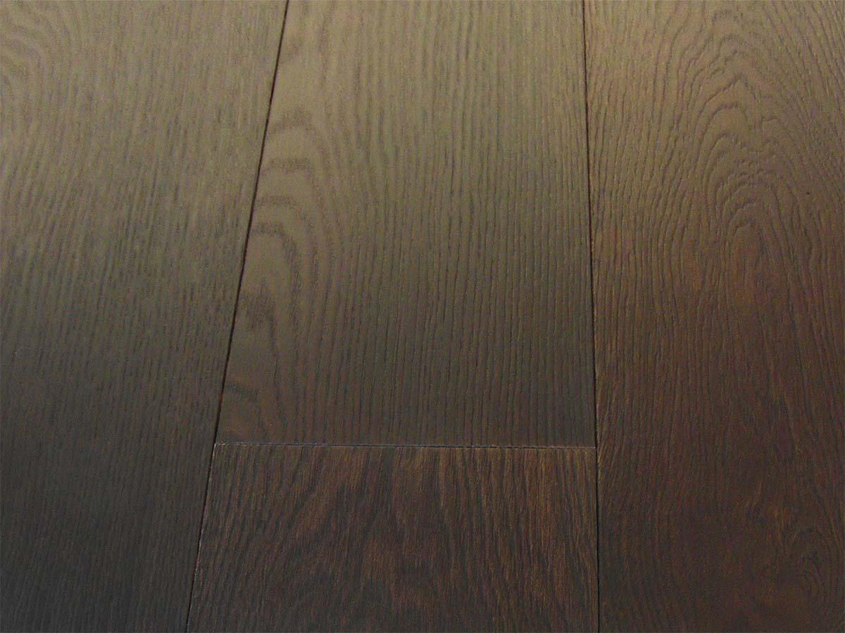 parquet wenge maxiplancia rovere prefinito italia fsc. Black Bedroom Furniture Sets. Home Design Ideas