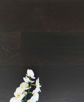 parquet rovere wenge made in italy 003