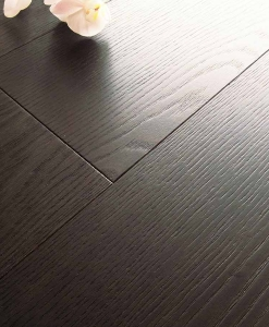parquet rovere wenge made in italy 001