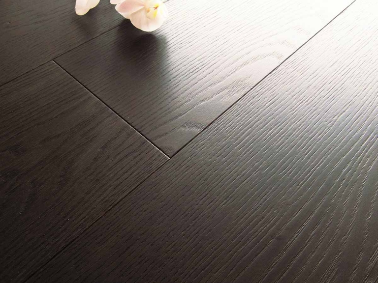 parquet-rovere-wenge-made-in-italy-001