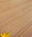 pavimento bamboo sbiancato carbonizzato verticale spazzolato 001