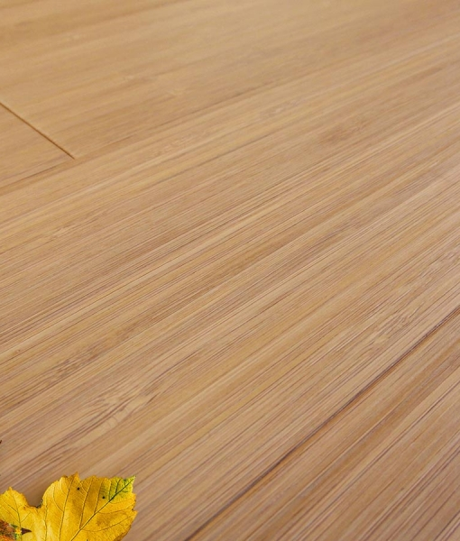 pavimento-bamboo-sbiancato-carbonizzato-verticale-spazzolato-001