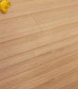 pavimento bamboo sbiancato carbonizzato verticale spazzolato 002
