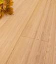 pavimento bamboo sbiancato carbonizzato verticale spazzolato 003