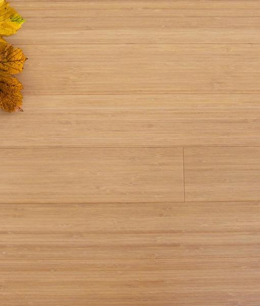 pavimento bamboo sbiancato carbonizzato verticale spazzolato 004