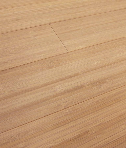 pavimento bamboo sbiancato carbonizzato verticale spazzolato 005