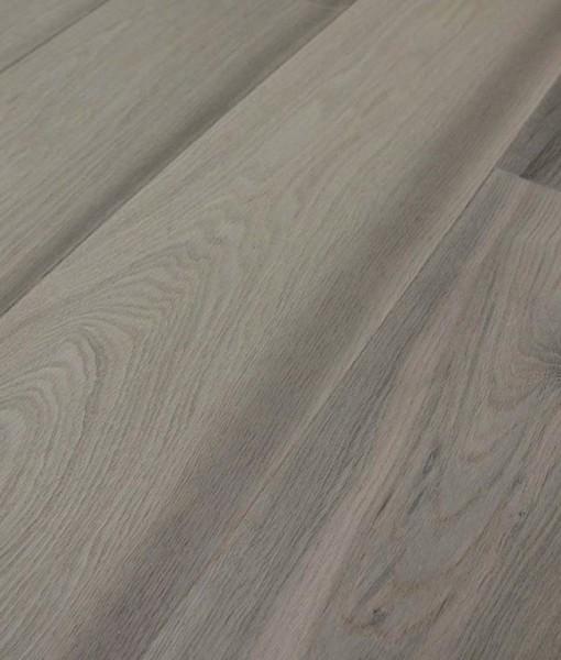 rovere-grigio-anticato-003
