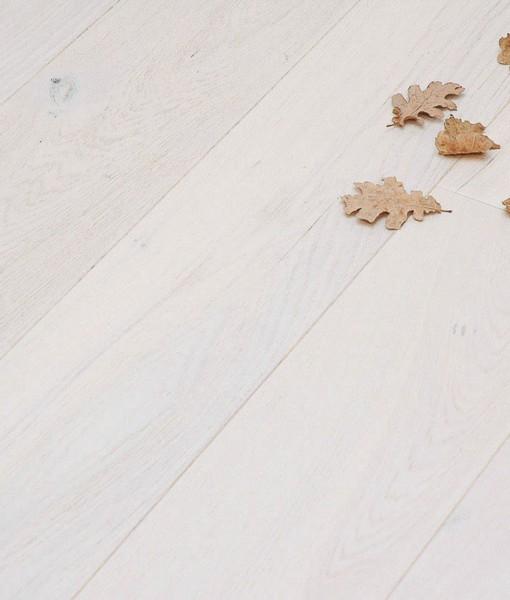 rovere-sbiancato-neve-natura-002