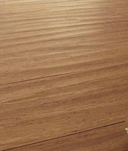 strand woven thermo parquet bamboo piallato 001