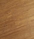 strand woven thermo parquet bamboo piallato 002