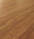 strand woven thermo parquet bamboo piallato 003
