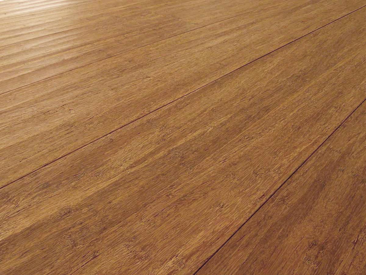 Quanto Costa Un Pavimento In Bamboo : A pavimento opinioni. cool download by with a pavimento opinioni