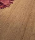 strand woven thermo parquet bamboo spazzolato 001