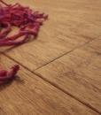 strand woven thermo parquet bamboo spazzolato 002