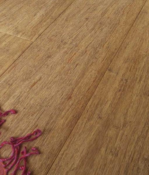 strand woven thermo parquet bamboo spazzolato 004