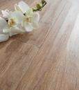 strand woven thermo sbiancato parquet bamboo piallato 001