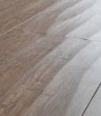 strand woven thermo sbiancato parquet bamboo piallato 002