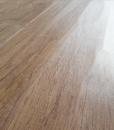 strand woven thermo sbiancato parquet bamboo piallato 003