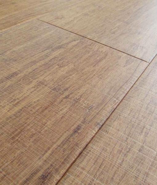 strand woven thermo sbiancato parquet bamboo segato 002