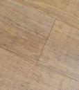 strand woven thermo sbiancato parquet bamboo segato 004