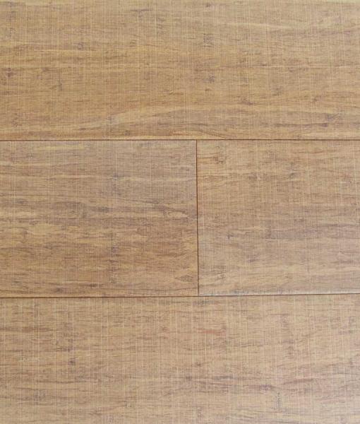 strand woven thermo sbiancato parquet bamboo segato 005