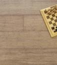 strand woven thermo sbiancato parquet bamboo spazzolato 001