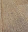 strand woven thermo sbiancato parquet bamboo spazzolato 004