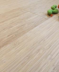 verticale thermo sbiancato parquet bamboo spazzolato 002
