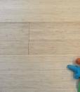 verticale thermo sbiancato parquet bamboo spazzolato 004