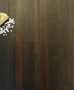 orizzontale wenge parquet bamboo spazzolato 002