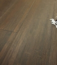 orizzontale wenge parquet bamboo spazzolato 003